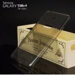 เคส Samsung Galaxy Tab 4 7.0