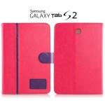 เคส Samsung Galaxy Tab S2 8.0
