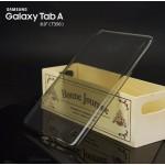 เคส Samsung Galaxy Tab A 8.0