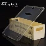 เคส Samsung Galaxy Tab A 9.7