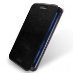 เคส ASUS Zenfone 2 Laser 5.5