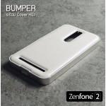 เคส Zenfone 2 (5.5