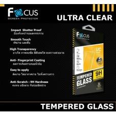 ฟิล์มกระจกนิรภัยแบบใส OPPO Mirror 5 A51F