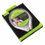หูฟัง บลูทูธ Zealot B9 Wireless Stereo Headset สีขาว