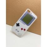 """เคส iPhone 7 Plus (5.5"""") เคสนิ่ม TPU พิมพ์ลาย Gameboy"""