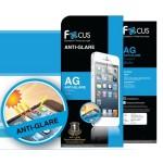ฟิล์มกันรอยแบบด้าน Asus ZenPad 3 8.0 (Z581KL) 8in