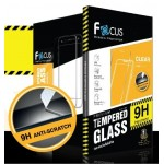 ฟิล์มกระจกนิรภัยแบบใส Dtac Phone T2 5.3 นิ้ว