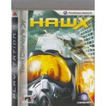 PS3: Tom Clancy's HAWX (Z3)