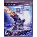 PS3: Vanquish