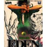 Eden It's an Endless World 04