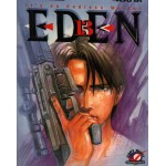 Eden It's an Endless World 13