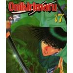 Onikirimaru 17