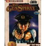 THE GUN SPIRIT มือปราบปืนเทวะ 02