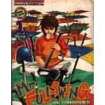 Mr.Fullswing 01