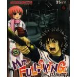 Mr.Fullswing 06