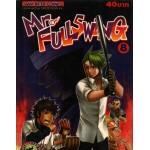 Mr.Fullswing 08