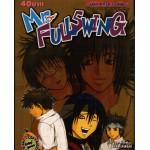 Mr.Fullswing 11