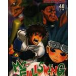 Mr.Fullswing 12