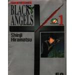 BlackAngles 01