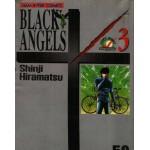 BlackAngles 03
