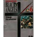 BlackAngles 06