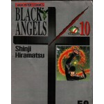 BlackAngles 10