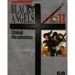 BlackAngles 11