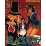 BLACK CAT 03