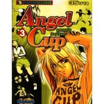 ANGEL CUP 04