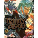 TRINITY BLOOD 04