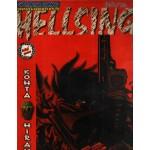 Hellsing เฮลซิ่ง แวมไพร์ฮันเตอร์ เล่ม 05
