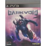 PS3: Dark Void (Z3)