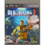 PS3: DEAD RISING 2 (Z1) (EN)