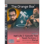 PS3: The Orange Box (Z3)