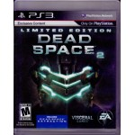 PS3: Dead Space 2