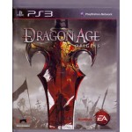 PS3: Dragon Age Origins Collection