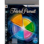 PS3: Trivial Pursuit (Z3)