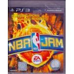 PS3: NBA JAM (Z3)