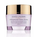 Estee Lauder Advanced Time Zone Age Reversing Line/Wrinkle Creme SPF15 50ml