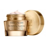 Estee Lauder Revitalizing Supreme Global Anti-Aging Eye Balm 15 ml