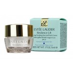 Estee Lauder Resilience Lift Firming/Sculpting Face and Neck Creme 5ml