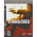 PS3: Stranglehold (Z1)