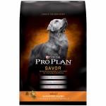 PRO PLAN Adult Dog Shredded Blend Chicken & Rice ชนิดเม็ด สำหรับสุนัขโตทุกสายพันธุ์ 15.9 kg
