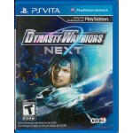 PSVITA: Dynasty Warriors Next (Z1) Eng