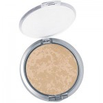 PHYSICIANS FORMULA MINERAL WEAR TALC-FREE MINERAL  PRESSED POWDER SPF16/ creamy natural
