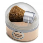 PHYSICIANS FORMULA  MINERAL WEAR TALC-FREE MINERAL LOOSE  POWDER SPF16/ TRANSLUCENT Medium