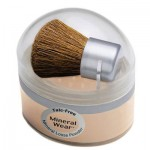 PHYSICIANS FORMULA  MINERAL WEAR TALC-FREE MINERAL LOOSE  POWDER SPF16/ CREAMY NATURAL