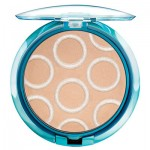 Physicians Formula Mineral Wear Talc-Free Mineral Oh So Radiant! Powder SPF 20 #Translucent