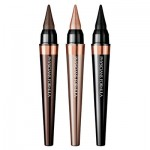 PHYSICIANS FORMULA EYELINER TRIO NATUR NUDE