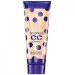 Physicians Formula Youthful Wear Cosmeceutical Youth-Boosting Spotless CC Cream #Light/Medium